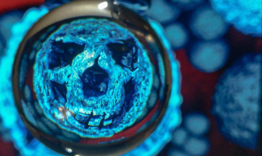 Первая смерть от коронавируса в Украине подтверждена