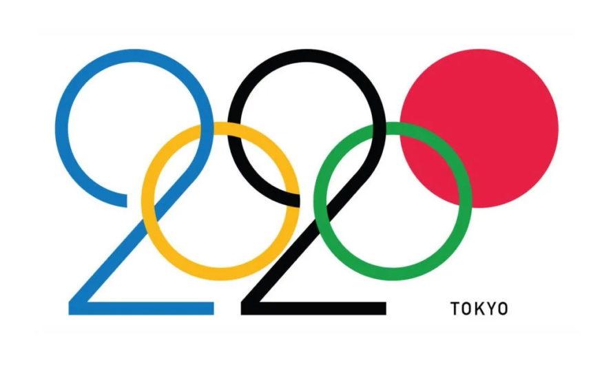 Эстафета олимпийского огня в Греции приостановлена из-за коронавируса