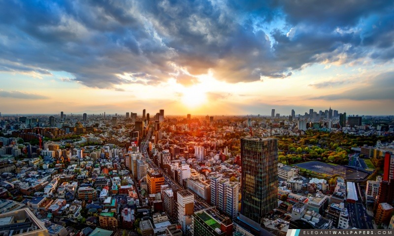 Токио подтверждает 143 новых коронавирусных инфекций