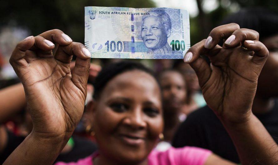 Чиновник ООН предупреждает, что экономика Африки сталкивается с «полным крахом»