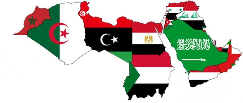Как страны MENA борются с пандемией COVID-19?