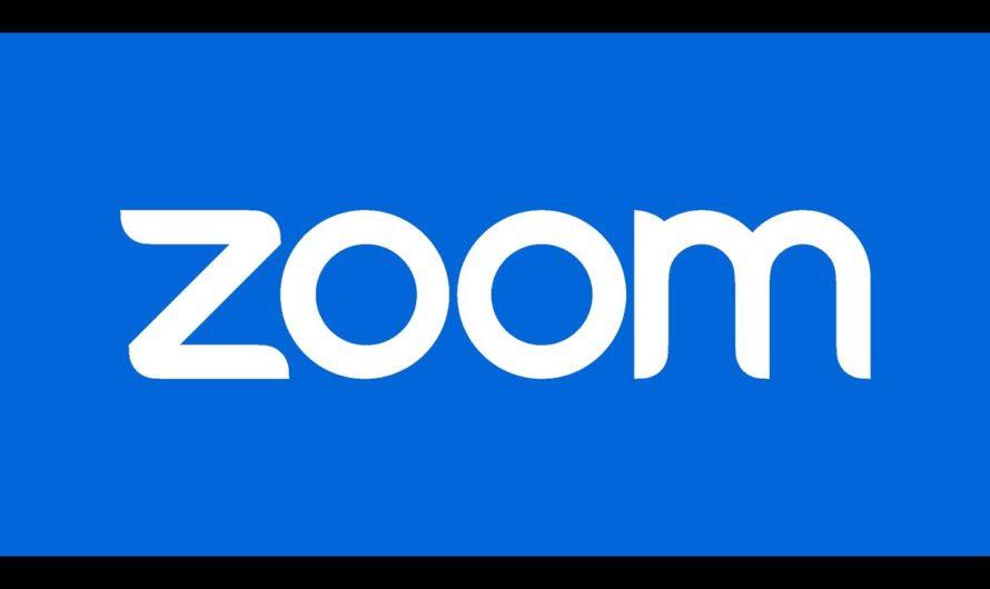 Нью-Йорк перестаёт использовать Zoom для онлайн обучения