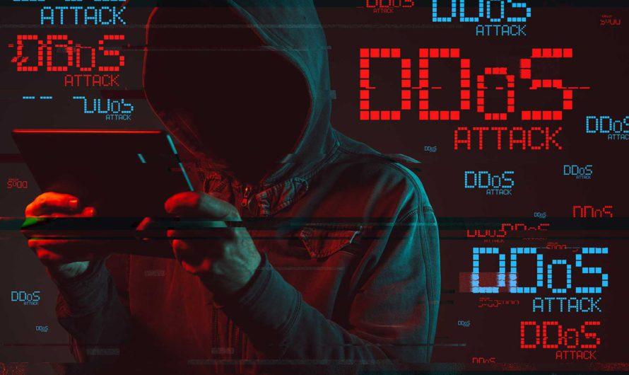 Российские студенты, запускают DDoS-атаки, чтобы избежать обучения во время карантина Covid-19