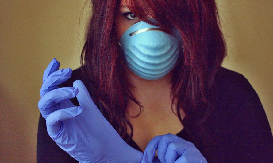 Опасен ли коронавирус?