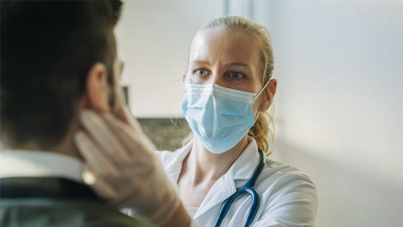 Медицинский отвод от прививки
